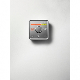 Hive Active Heating? Multizone Thermostat