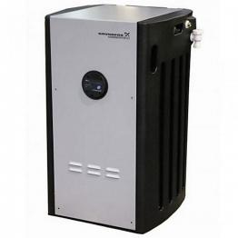 Grundfos Home Booster Pump Md300200