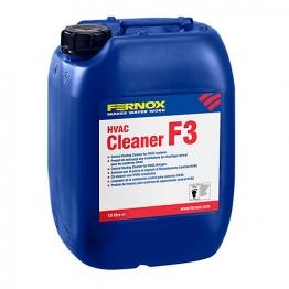 Fernox 57573 Hvac Cleaner 10 Litres