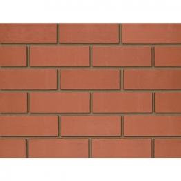Ibstock Facing Brick Ravenhead Red Smooth 73mm - Pack Of 376