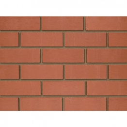 Ibstock Facing Brick Ravenhead Red Smooth - Pack Of 408