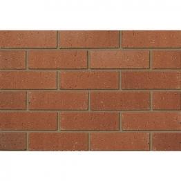 Forterra Facing Brick Hollington Blend - Pack Of 500