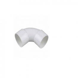 Osma Pvc-c 32mm Solvent Weld Waste Bend 87.5