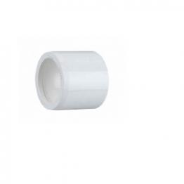 Osma Pvc-c 40mm Solvent Weld Waste Reducer 5m455 White