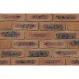 Ibstock Facing Brick Parkhouse Marlborough Stock - Pack Of 500