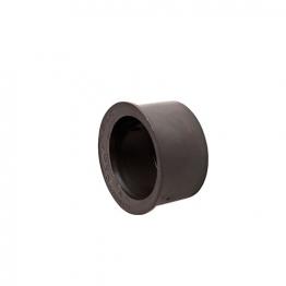 Osmaweld 2z086b 50mm Socket Reducer To 40mm Black
