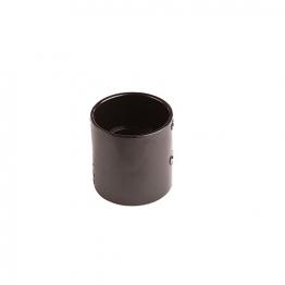 Osmaweld 4z104b 32mm Double Socket Black
