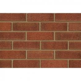 Ibstock Facing Brick Aldridge Staffordshire Multi 73mm - Pack Of 292