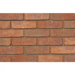 Ibstock Facing Brick Birtley Warwick Olde English - Pack Of 392