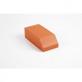 Wienerberger Special Shape Brick Plinth Header Pl2.2