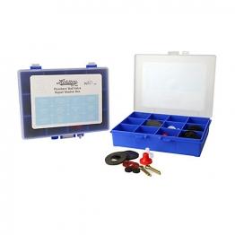 Tp Emergency Pack Kit B Ball Valve Spares Kit