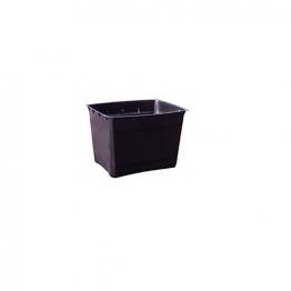 Ferham Open Topped Rectangular 18 Litre Cold Water Cistern Kitemark Only K4r