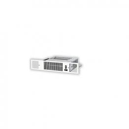 Myson Kickspace 500 Heater