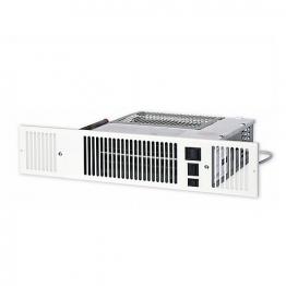 Myson Kickspace 600 Heater
