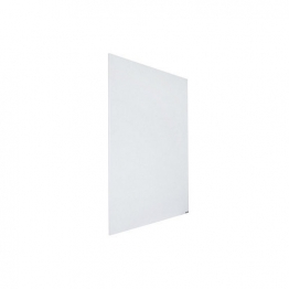 Herschel Select Xl White 850w Ceiling Unit