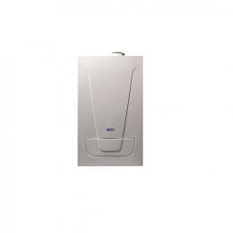 Baxi 7219509 Ecoblue 28 System Erp