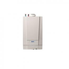 Baxi 7219522 Ecoblue 12 Heat Erp