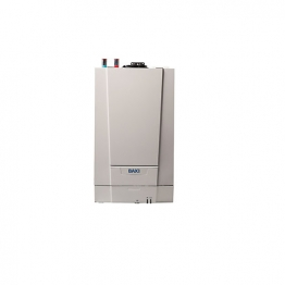 Baxi 7219532 Ecoblue Adv25 Heat Erp