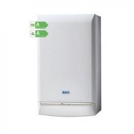 Baxi Megaflo 18kw System Boiler & Vertical Flue Pack Erp