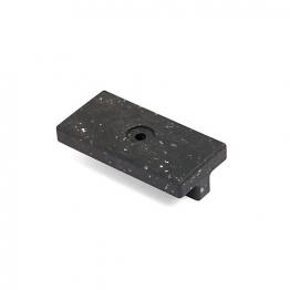 Upm Profi T-clip Sky Black 1 Hole Box 100