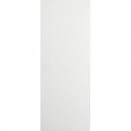 Flush Fibreboard Hollow Core Internal Door 1981mm X 762mm X 35mm