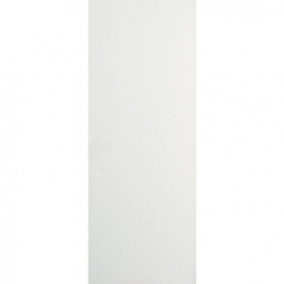 Flush Fibreboard Hollow Core Internal Door 1981mm X 610mm X 35mm