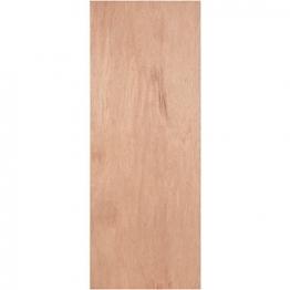 Internal Flush Pwd Paint Grade Fd30 Fire Door 2040mm X 826mm X 44mm