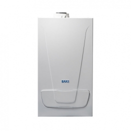 Baxi 7219505 Ecoblue 12 System Erp