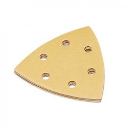 Punk Abrasive Pad 240 Grit