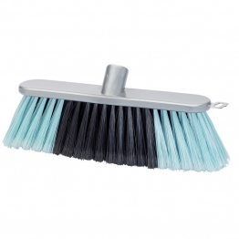 280mm Soft Bristle Indoor Broom Head