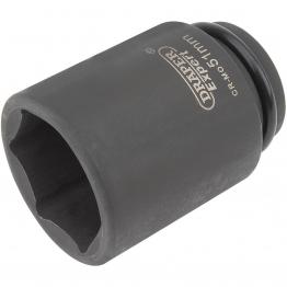 "Expert 51mm 3/4"" Square Drive Hi-torq"