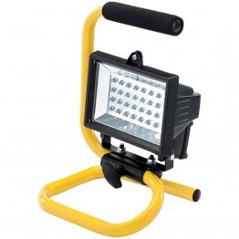 230v 28 Led Worklamp