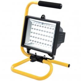 230v 45 Led Worklamp