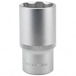 "Expert 32mm 1/2"" Square Drive Hi-torq"