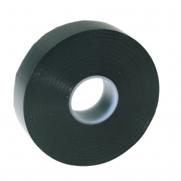 33m X 19mm Black Insulation Tape To Bs3924 And Bs4j10 Specifications