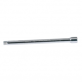 """Expert 150mm 1/4"""" Square Drive Extension Bar (sold Loose)"""
