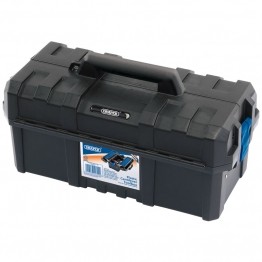 454mm Cantilever Tool Box