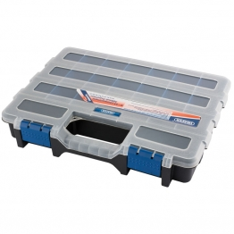"12"" Multi Compartment Organiser"