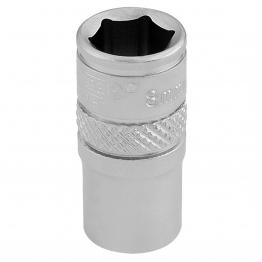 "1/4"" Square Drive Socket (8mm)"