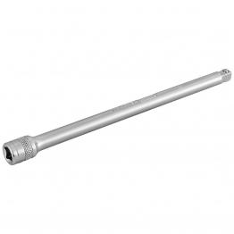 "1/4"" Square Drive Wobble Extension Bar (150mm)"