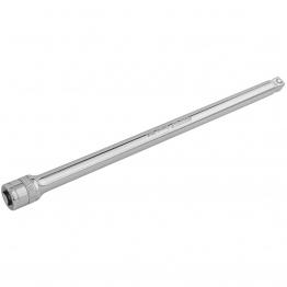"3/8"" Square Drive Wobble Extension Bar (250mm)"