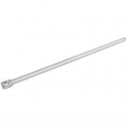 "1/2"" Square Drive Wobble Extension Bar (500mm)"