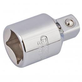 "1/2""(f) X 3/8""(m) Socket Converter"