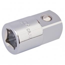 "1/2""(f) X 3/4""(m) Socket Converter"