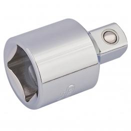 "3/4""(f) X 1/2""(m) Socket Converter"