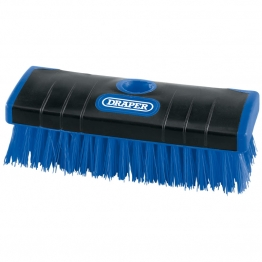 Nylon Scrub Brush