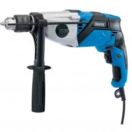 1010w 230v Hammer Drill