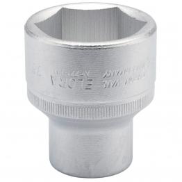 "Expert 36mm 1/2"" Square Drive Elora Hexagon Socket (sold Loose)"