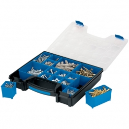 15 Compartment Organiser