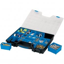 22 Compartment Organiser